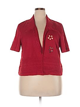KSL Jacket Size 18W (Plus)