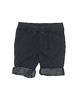 Epic Threads Denim Shorts Size 3T