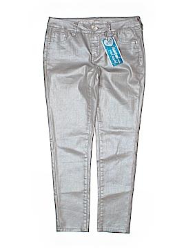 Justice Jeans Jeans Size 12 1/2