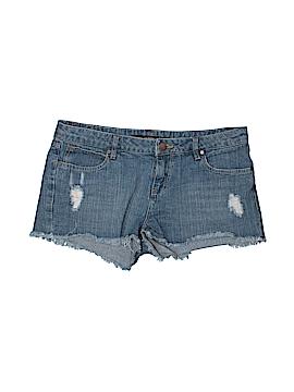Harper Denim Shorts 29 Waist