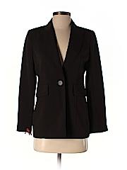 INC International Concepts Women Blazer Size 2 (Petite)