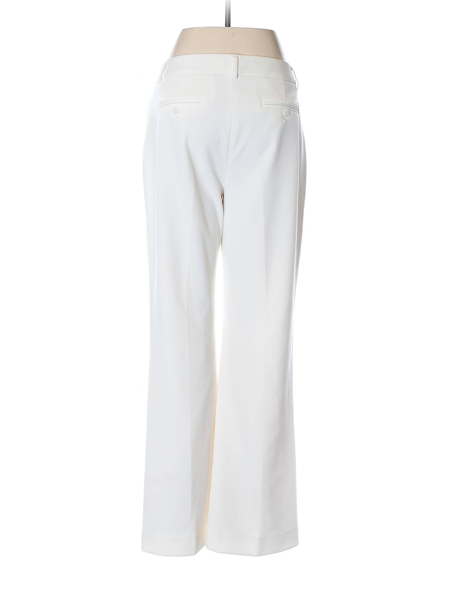 III Boutique leisure Pants Bar Dress HWWOrS