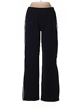 Vital Track Pants Size L