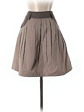 Rivamonti Casual Skirt Size 8