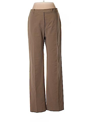Prada Dress Pants Size 44
