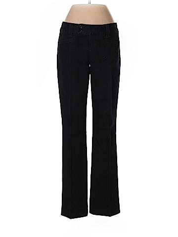 Banana Republic Jeans Size 0 (Tall)