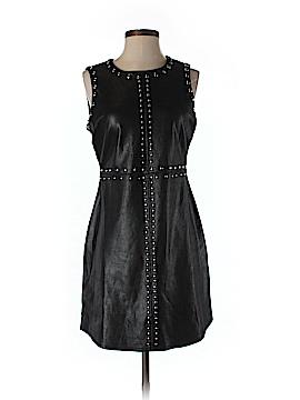 Liberty Garden Casual Dress Size S