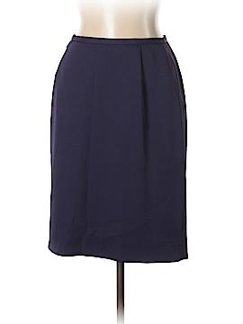 Pendleton Casual Skirt Size 10