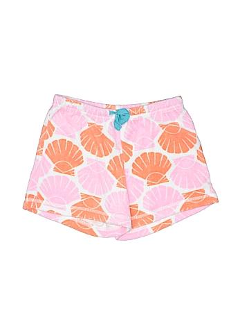 Mini Boden Shorts Size 6