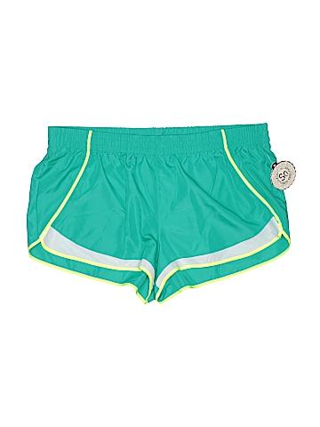 SO Athletic Shorts Size XL