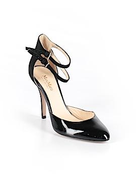 Max Mara Heels Size 39 (EU)