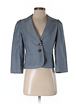 OBR Blazer Size XS