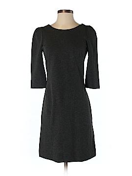 Tegan Casual Dress Size 0