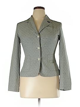 Isaac Mizrahi Jacket Size 10