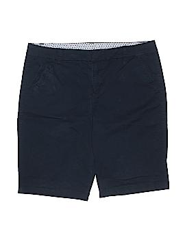 Jcpenney Khaki Shorts Size 10