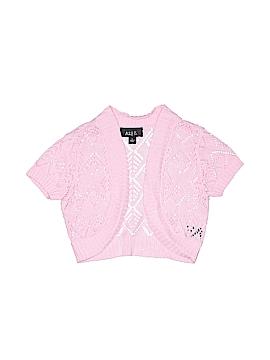 Ally B Cardigan Size L (Kids)