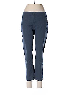 Stile Benetton Dress Pants Size 44 (IT)