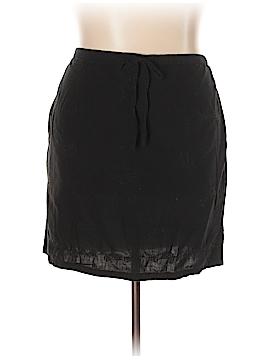 Venezia Casual Skirt Size 18/20 Plus (2) (Plus)