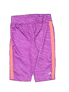 Asics Active Pants Size 6X