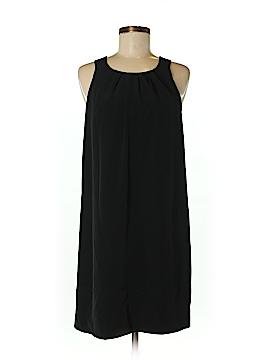 Oleg Cassini Cocktail Dress Size 8