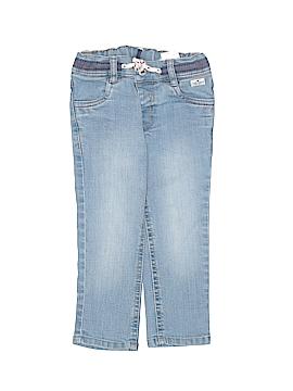 Tom Tailor Jeans Size 86 cm