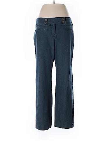 Sandro Jeans Size 12