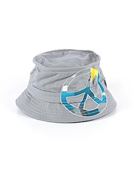 Gymboree Bucket Hat Size 2T-3T