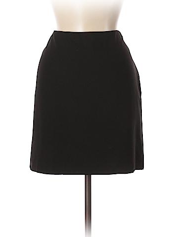 Lanvin Casual Skirt Size 46 (IT)