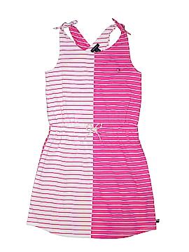 Tommy Hilfiger Dress Size 12