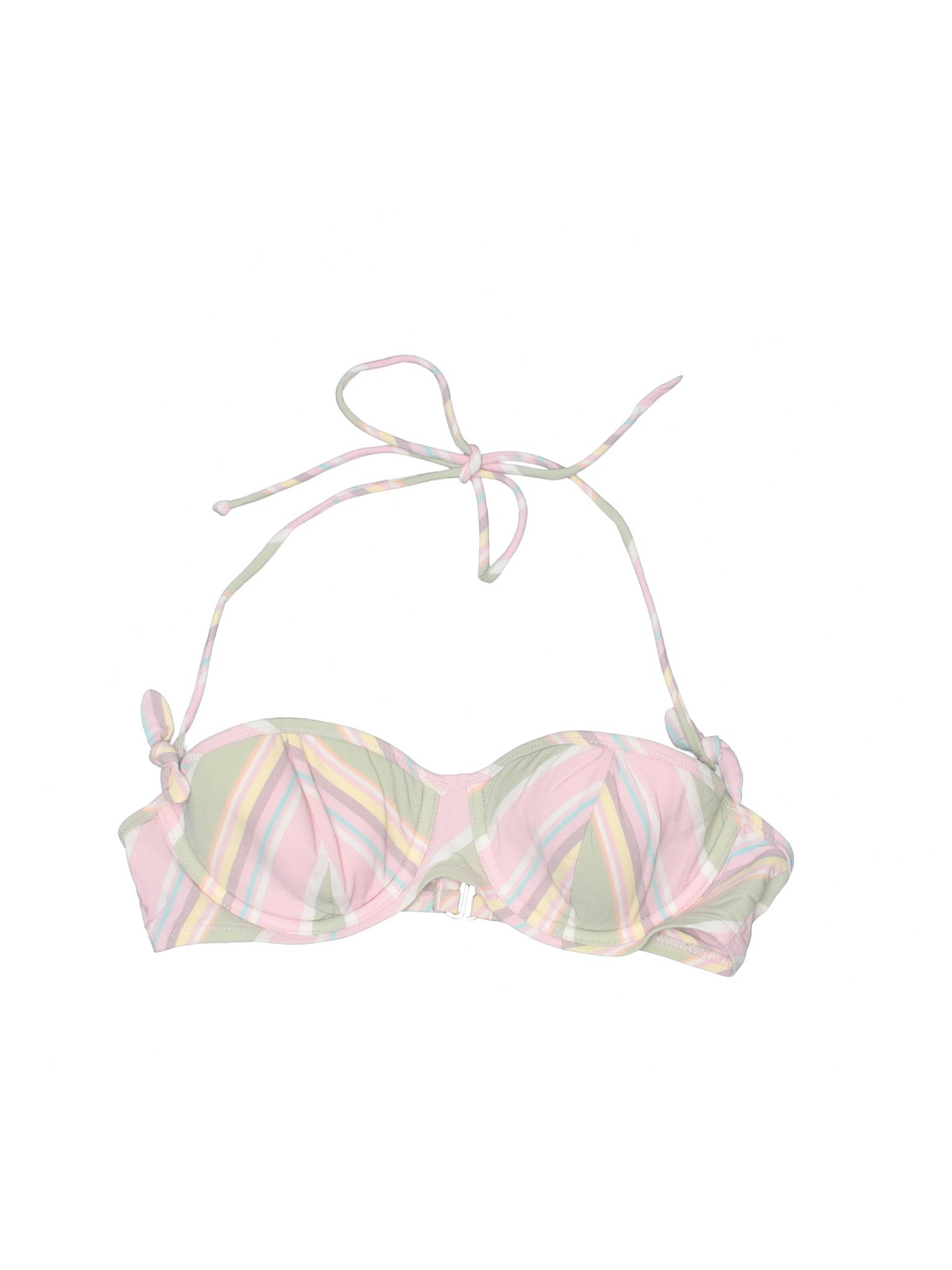 Top Swimsuit Secret Boutique Victoria's Boutique Victoria's Bqnw4pU06x