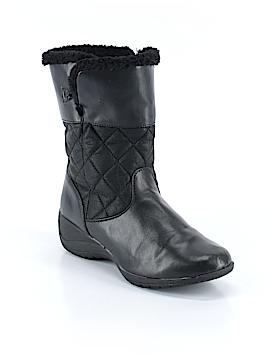 Bass Boots Size 8 1/2