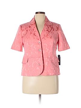 Pendleton Jacket Size 16 (Petite)