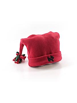 Gymboree Winter Hat Size 0-6 mo