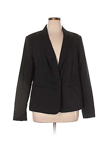 Apt. 9 Blazer Size 18W (Plus)