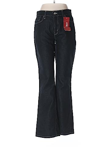Levi's Jeans Size 8 (Petite)