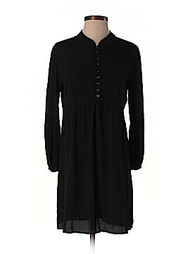 Cynthia Vincent Casual Dress Size XS