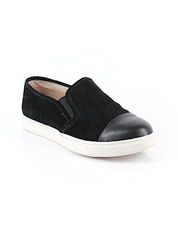 Steve Madden Sneakers Size 8