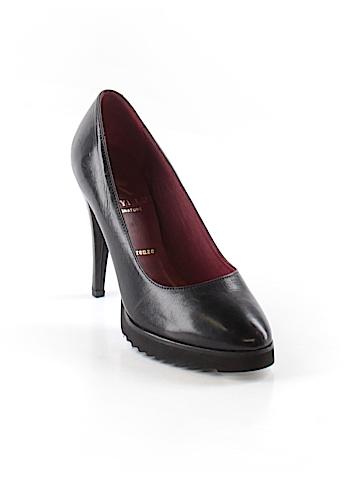 Anyi Lu Heels Size 5