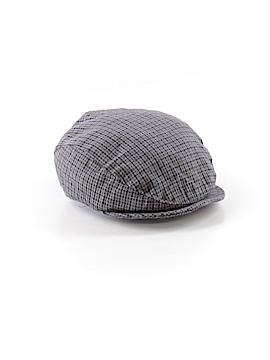 F.A.O Schwarz Hat Size 0-3 mo