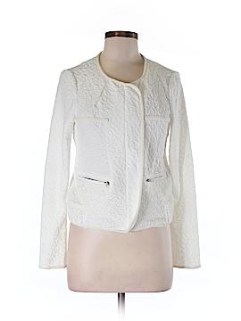 Brixon Ivy Jacket Size S