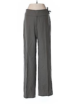Joseph Wool Pants Size S