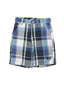 Phat Farm Shorts Size 4