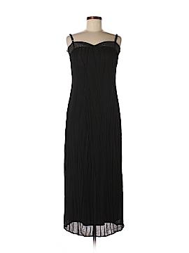 Cynthia Cynthia Steffe Casual Dress Size 10