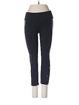 Splits 59 Active Pants Size S