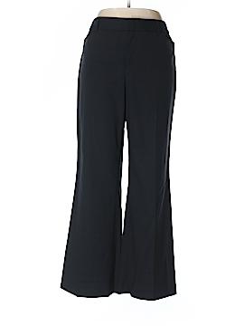 Club Monaco Wool Pants Size 12