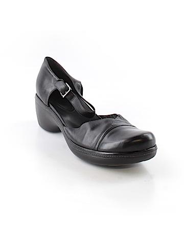 Ecco Mule/Clog Size 42 (EU)