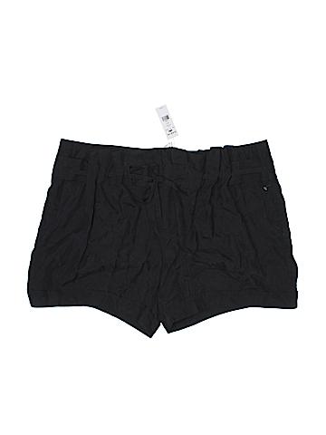 Helmut Lang Shorts Size 12