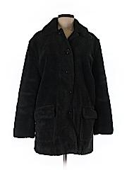 J. Crew Women Coat Size M