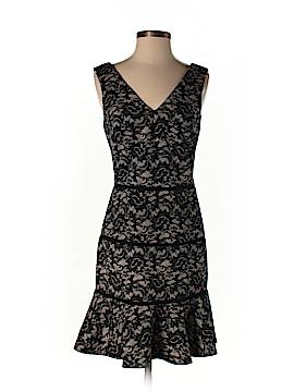 Nicole Miller Artelier Casual Dress Size 6