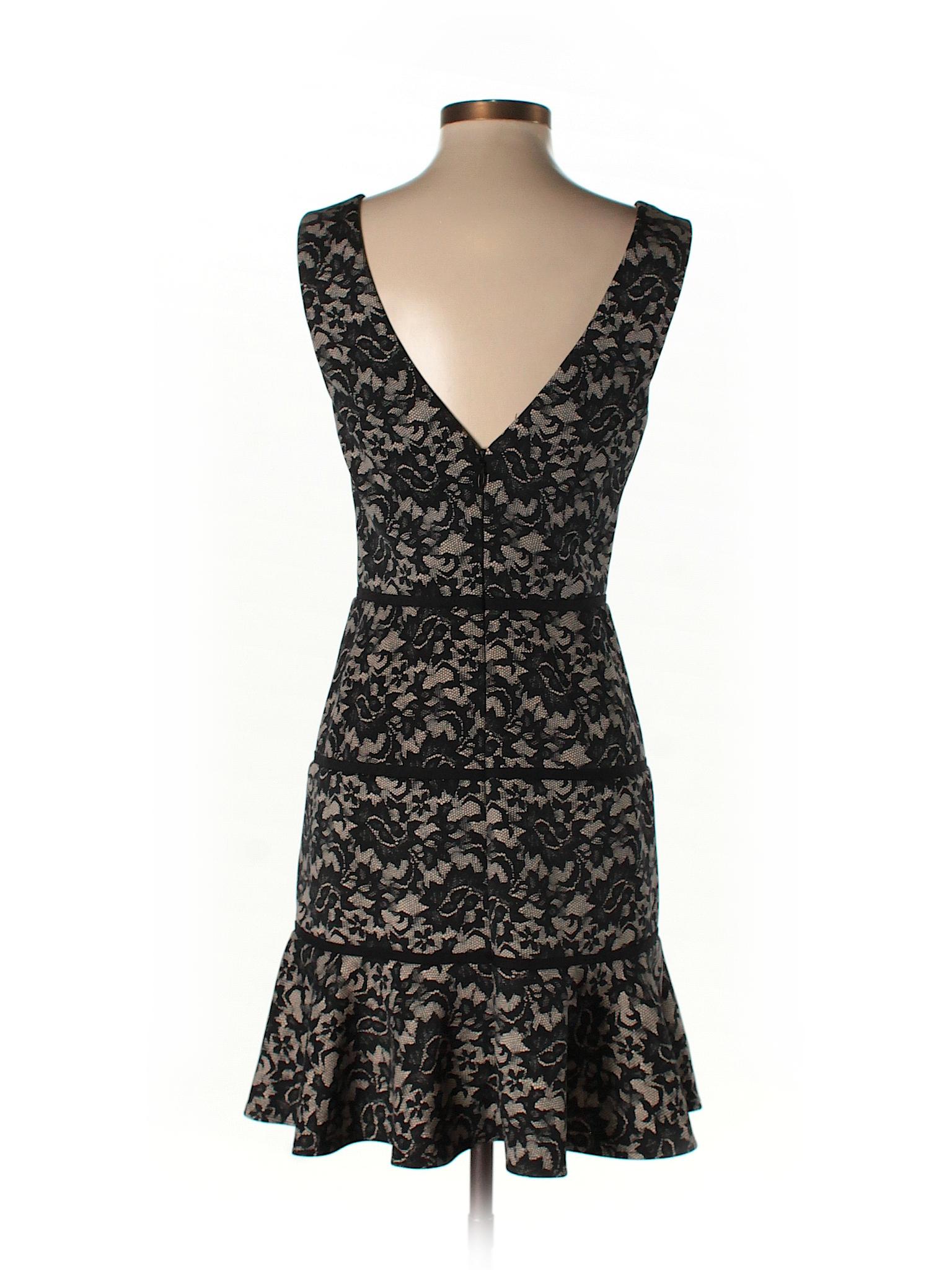 Casual winter Artelier Nicole Miller Boutique Dress 1qOIPn61w